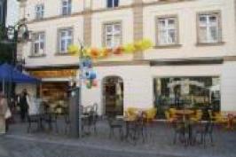 Bäckerei Klein, Foto