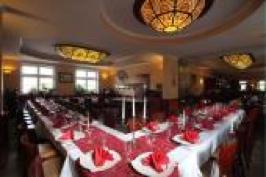 CHAU Asiatisches Restaurant und Pension, Foto