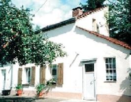 Ferienhaus Heymann, Foto
