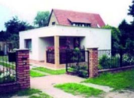 Ferienhaus Hönemann, Foto