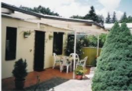 Ferienwohnung & Ferienhaus Zirnstein, Foto