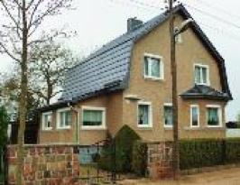 Ferienwohnung & Privatzimmer Familie Henke, Foto