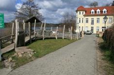 Fischerkietz, Bild
