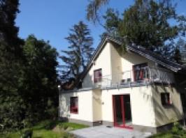 Haus Emma mit Ferienwohnungen, Foto