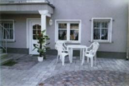 Haus Katharina, Foto