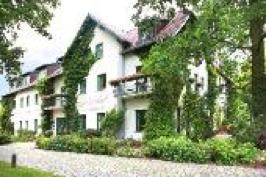 """Hotel """"Landgasthof zum Mühlenteich"""", Foto"""