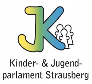 Kinder und Jugendparlament