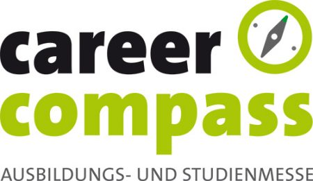 Logo Career Compass