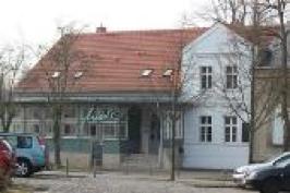 Restaurant Madel's, Foto