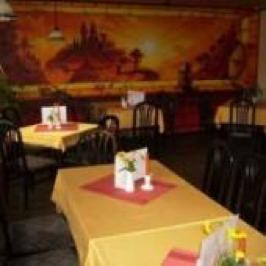 Restaurant zum Schnitzelwirt, Foto