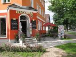 Viticula Wein & Feinkost, Foto