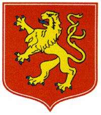 Wappen Debno