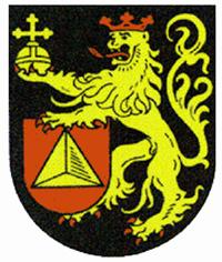 Wappen Frankenthal