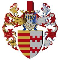 Wappen Hamont-Achel