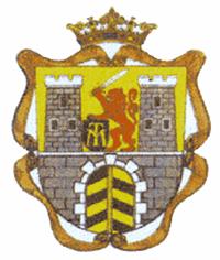 Wappen Terezin