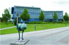 Zentrum Informationsarbeit Bundeswehr, Bild