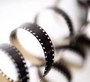 Bild als Link zum Film