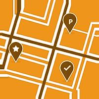 Bauleitplanung_Icon