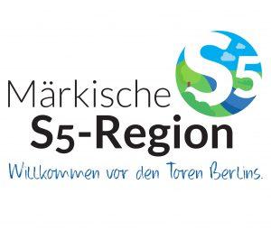 Logo S5-Region