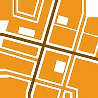Landes-und-Regionalplanung_Icon