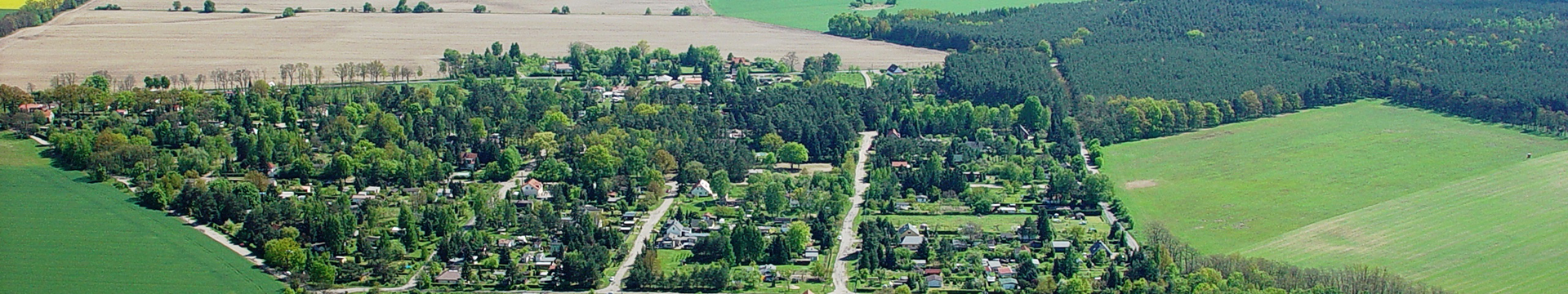 Luftbild Gladowshöhe_Andreas Gagel_HeadImg