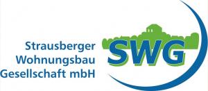 Strausberger Wohnungsbaugesellschaft mbH