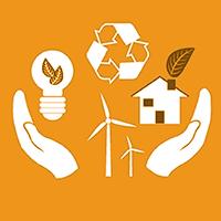 Vorschriften-zum-Umweltschutz_Icon