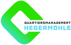 Quartiersmanagement Hegermühle