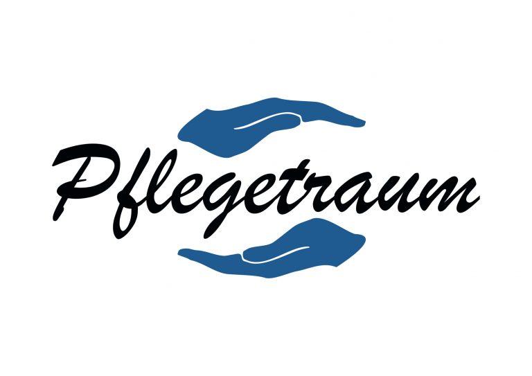 Pflegetraum Logo
