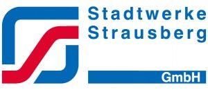 Stadtwerke Strausberg Logo