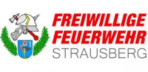 Logo als Link