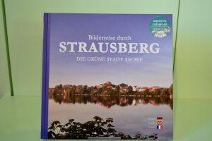 Foto: Bilderreise durch Strausberg