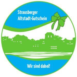 Altstadt-Gutschein